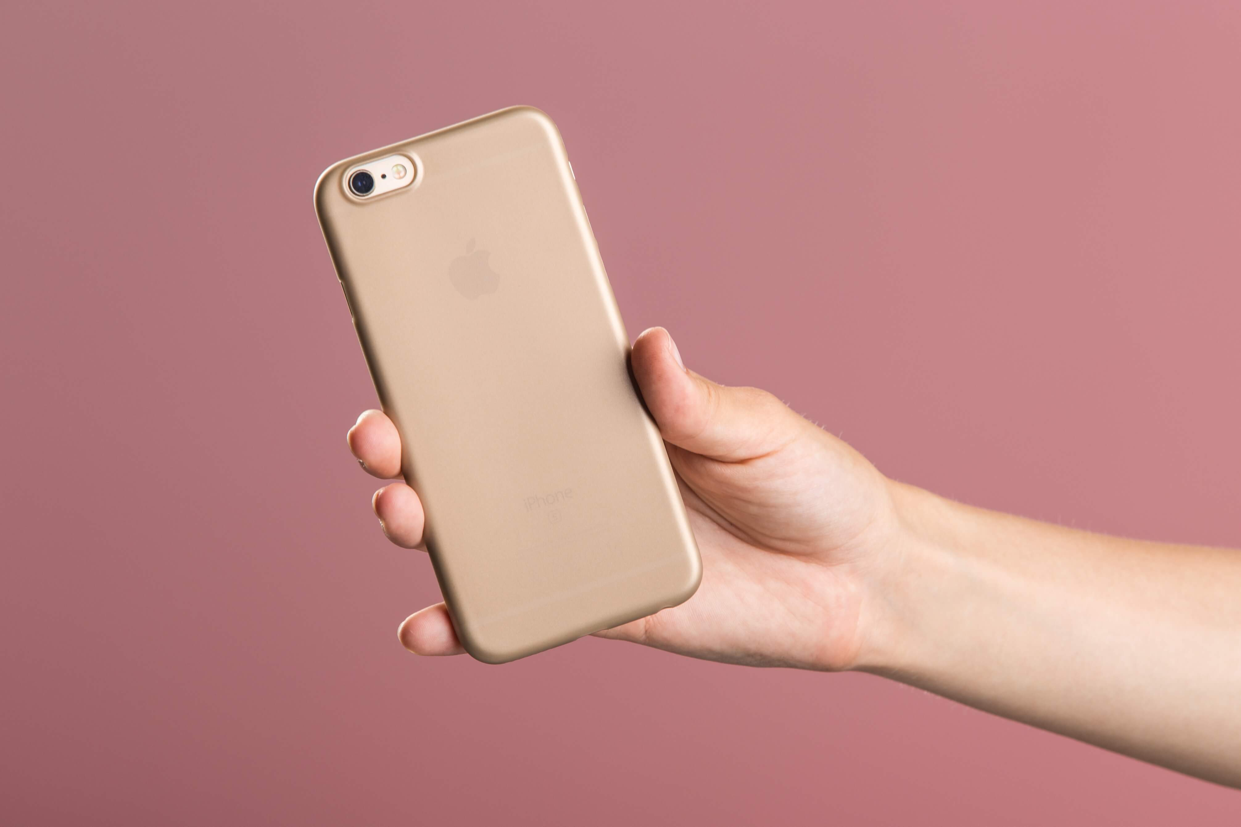 PaperCase-Gold-3