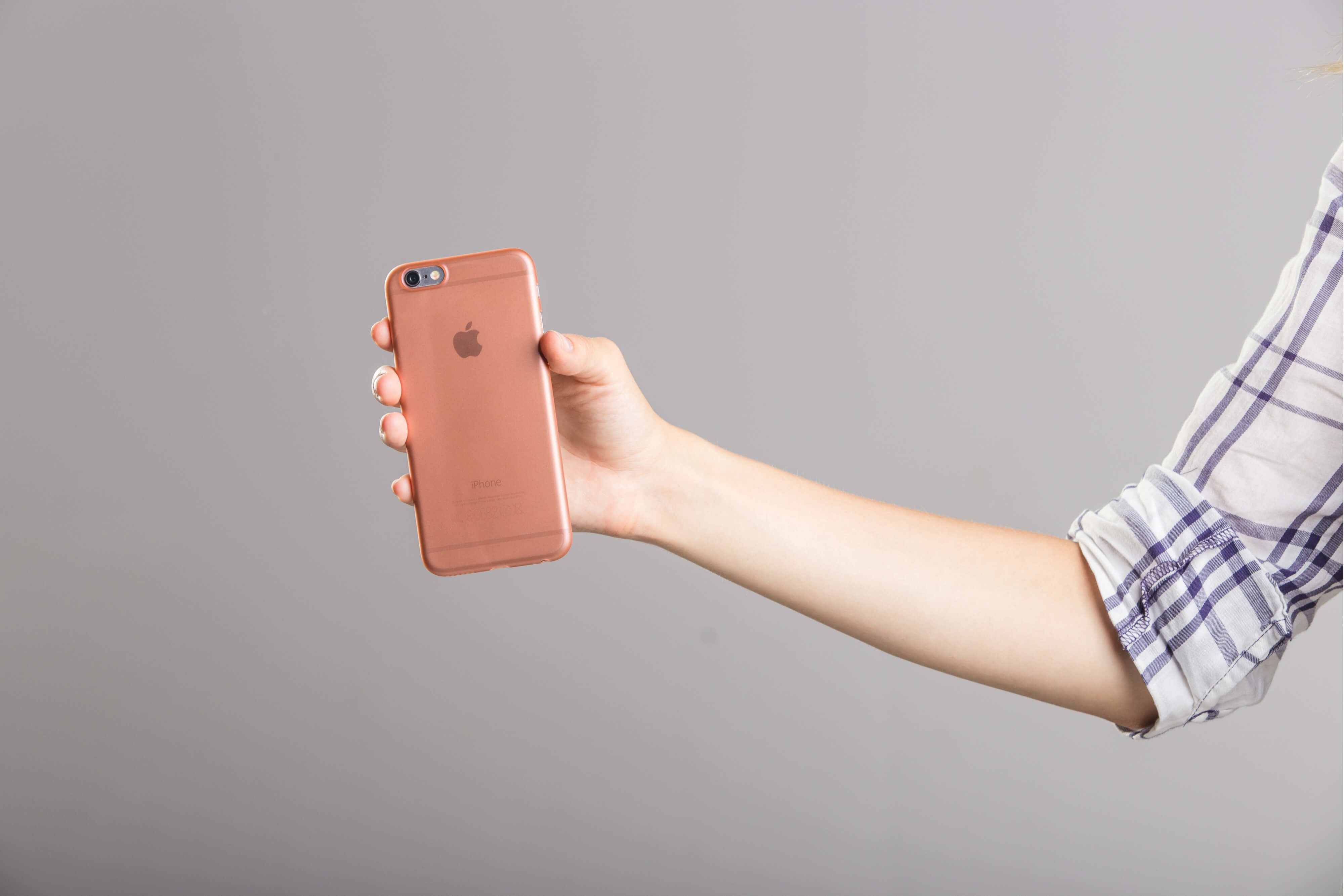 PaperCase-Rose-Gold-2