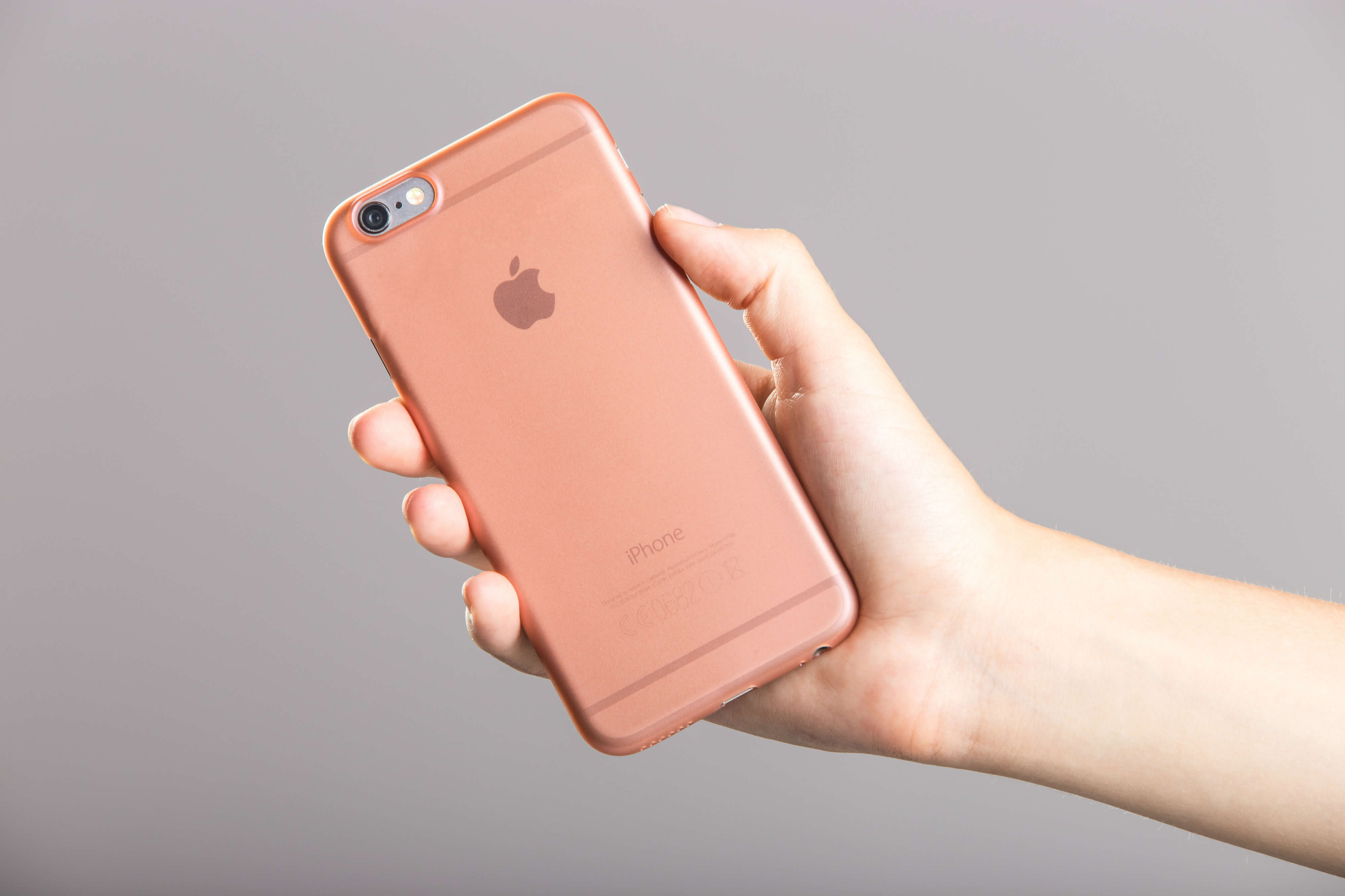 PaperCase-Rose-Gold-3