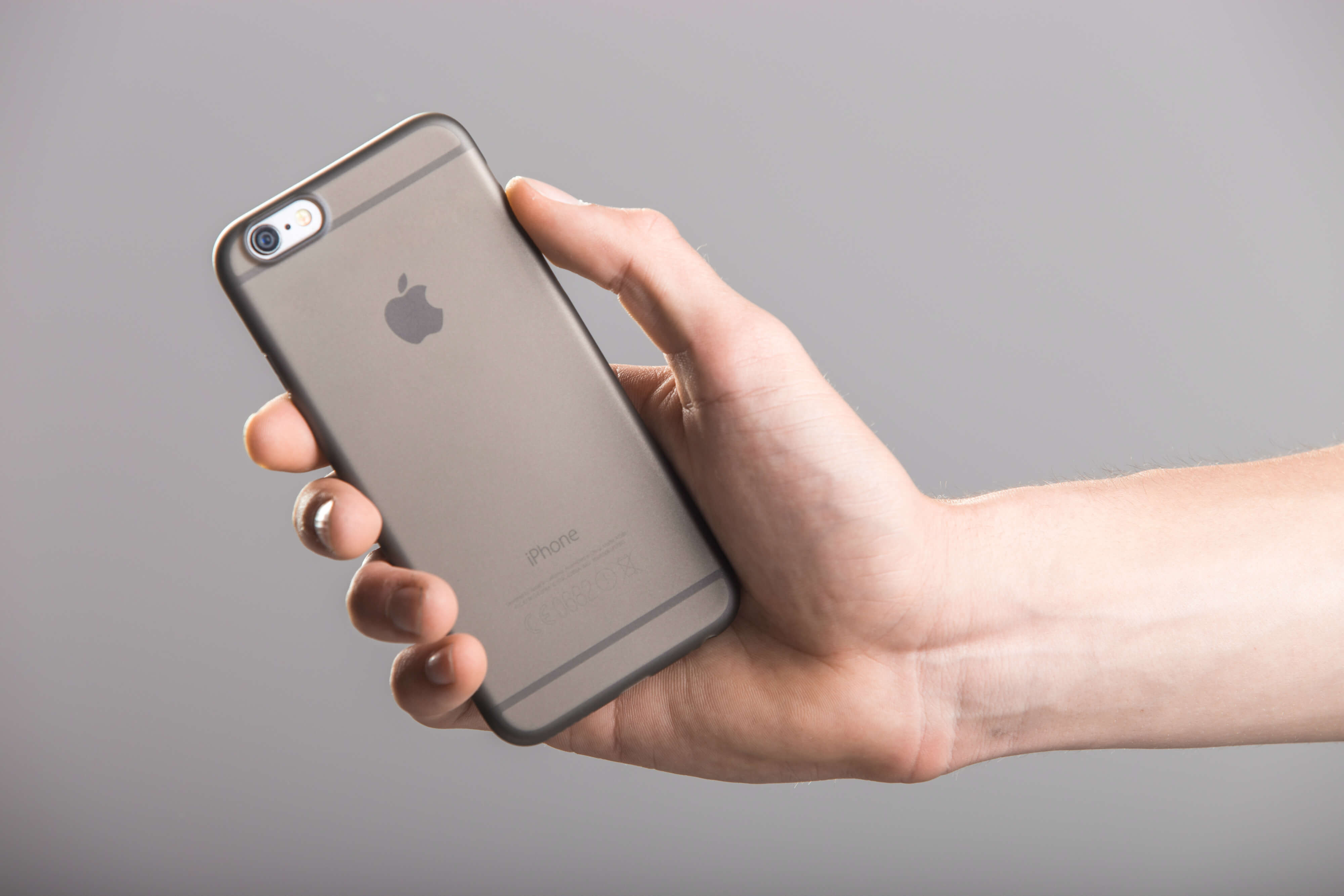 PaperCase-Space-Gray-1