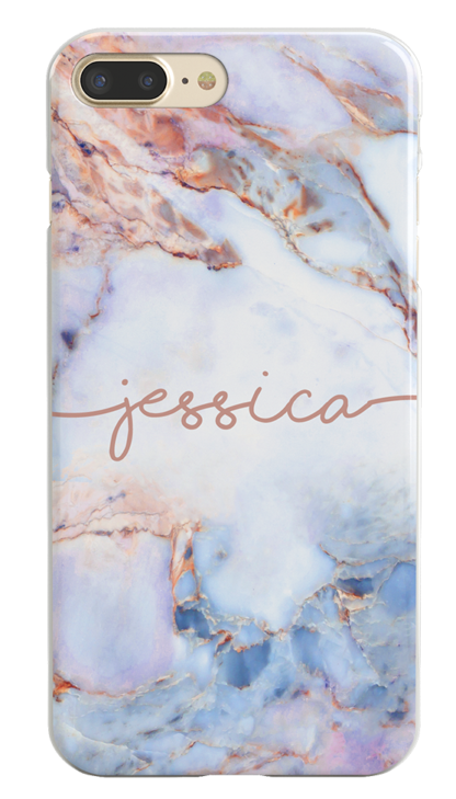02-MARBLE-NAME-JESSICA-GOLD-PLS