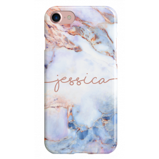 02-MARBLE-NAME-JESSICA-ROSE-7