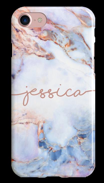 02-MARBLE-NAME-JESSICA-ROSE-7