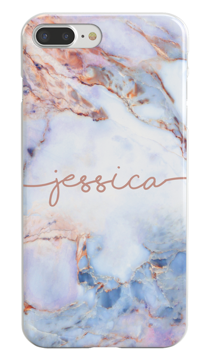 02-MARBLE-NAME-JESSICA-SILVER-PLS