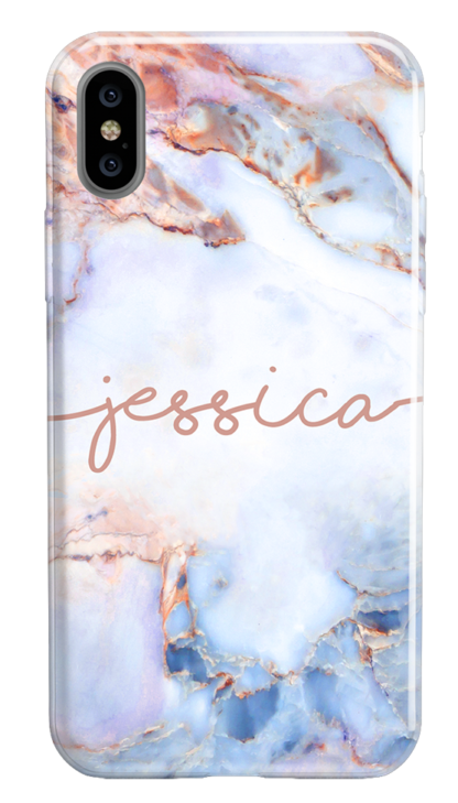 02-MARBLE-NAME-JESSICA-SILVER-X