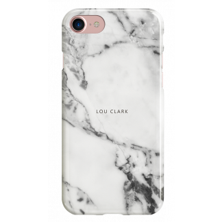 03-MARBLE-LOU-CLARK-ROSE-7