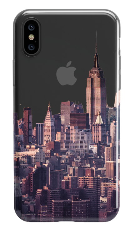04-PREMADE-NEW-YORK-BLACK-X