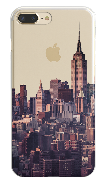 04-PREMADE-NEW-YORK-GOLD-PLUS