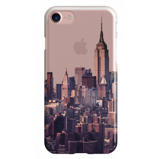 04-PREMADE-NEW-YORK-ROSE-7