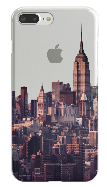04-PREMADE-NEW-YORK-SILVER-PLUS