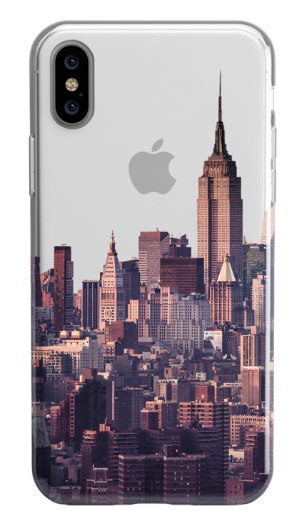 04-PREMADE-NEW-YORK-SILVER-X