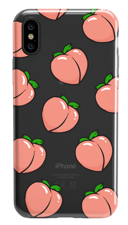 06V2-PREMADE-PEACH-BLACK-X